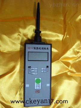 数字测振表,便携式数字测振表生产厂家