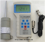 XZ-8型数字测振表厂家,便携式数字测振表价格