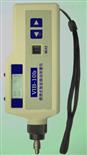 VIB-10bVIB-10b振动测量仪,生产智能振动测量仪