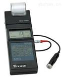 TV100便携式测振仪,生产便携式测振仪,上海便携式测振仪