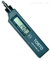 微型测振仪,微型测振笔厂家, VM-1B微型测振仪批发