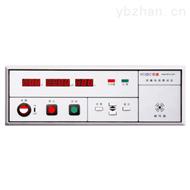 仪迪MN2100A程控单相泄漏电流测试仪