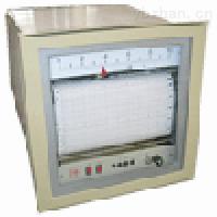 上海大华仪表厂XQFJ-300中型长图自动平衡记录仪