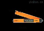 常州莱赛激光数显水平尺角度尺LS165