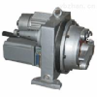 DKJ-510X角行程电动执行机构上海自动化仪表十一厂