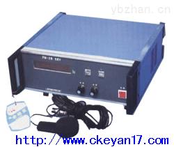 数字式光度计,PM-2型数字式光度计厂家