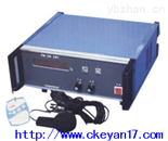PM-2型数字式光度计,PM-2型数字式光度计厂家