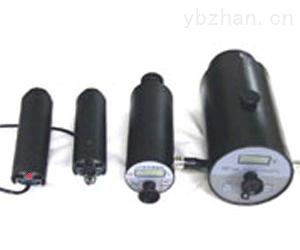 红外测温仪(在线),MTX140红外测温仪(在线