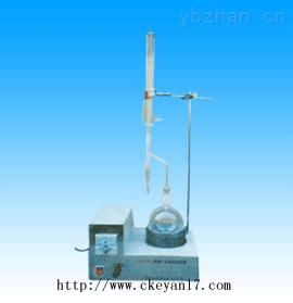 石油水分试验器,石油水分试验器厂家