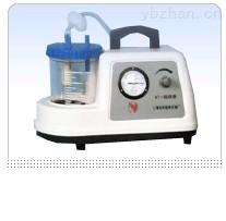 电动吸痰器,上海XT-1A电动吸痰器厂家