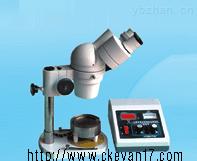显微熔点测定仪,显微熔点测定仪厂家