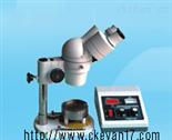 X-5显微熔点测定仪,显微熔点测定仪厂家
