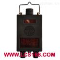 本安型甲烷光闭锁语音报警器 甲烷浓度检测仪