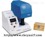 BDZ20白度测定仪,白度测定仪厂家