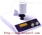 SBDY-1P数显白度仪价格,SBDY-1P型数显白度仪厂家
