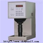 DN-B型白度仪,数显白度仪厂家,DN-B型白度仪
