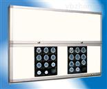 GT系列X线胶片观察灯(双联),