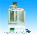SYD-265E(T0619)运动粘度水浴锅、上海粘度计专业水浴锅