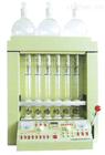 CXC-06型粗纤维测定仪,生产CXC-06型粗纤维测定仪