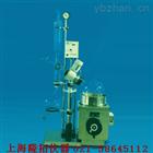 RE1002旋转蒸发器(10L),上海旋转蒸发器