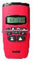 手持式超声波测距仪 超声波测距仪 袖珍测距仪