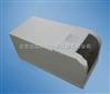 微电泳仪 电位仪 电位检测仪 宽范围颗粒测量电位分析仪