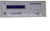 数字多功能功率测试仪 三相交流电器电参数综合测试仪 电压电流功率测量仪