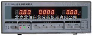 多功能功率测量仪表 直流电参数测量仪 多功能功率测试仪