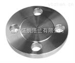 凸面平焊法兰(SK-03)