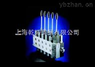 -进口HAWE螺旋插装式阀,B1-3 B2-3 B3-3 30