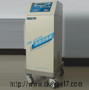 臭氧消毒灭菌机,上海臭氧消毒灭菌机批发