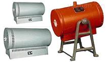 管式电阻炉,管式电阻炉厂家