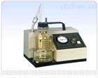 XT-A电动吸痰器,电动吸痰器批发