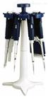 QY系列移液器支架,上海移液器支架厂家