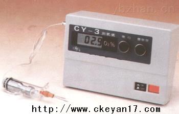 便携式测氧仪,上海便携式测氧仪批发