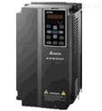 AFE2000 主动式电源回升单元
