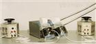 SZ-500×2型亚沸腾蒸馏器,供应石英亚沸腾蒸馏器
