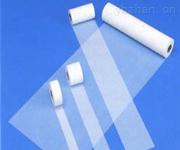 聚全氟乙丙烯薄膜,(F46)薄膜