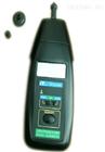 DT-2236B型转速表,线速度转速表厂家,生产线速度转速表