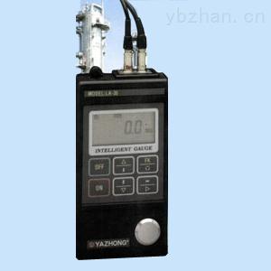 高精度测厚仪,生产高精度测厚仪