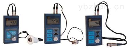 手持式超声波测厚仪,生产手持式超声波测厚仪(高温)