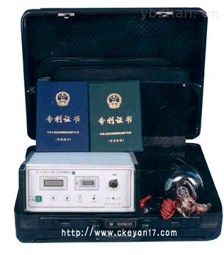 电火花在线检测仪,上海电火花在线检测仪厂家