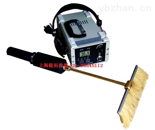 直流电火花检漏仪,电火花检漏仪,上海电火花检漏仪厂家,