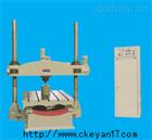 HBM-3000B型门式布氏硬度计厂家,上海门式布氏硬度计
