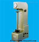 HR-150B型洛氏硬度计价格,洛氏硬度计厂家,HR-150B型洛氏硬度计