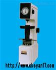 HSRD-45型电动表面洛氏硬度计,供应电动表面洛氏硬度计