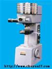 HBV-30A型布维硬度计,生产布维硬度计,上海布维硬度计