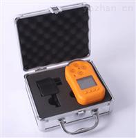 BF90甲硫醇检测仪