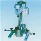QSJ调频式分散机,生产QSJ调频式分散机厂家