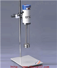 JRJ300-S数显剪切乳化搅拌机,生产JRJ300-S数显剪切乳化搅拌机
